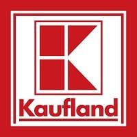 KL_Logo_4c-min