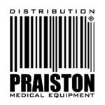 Praiston_logo