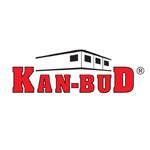 logo kanbud